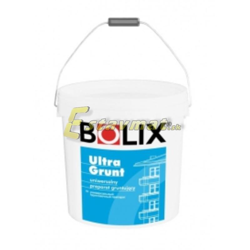 Bolix ULTRAGRUNT 10kg