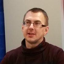 Andrej Kunigel