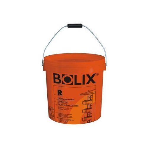 BOLIX R lietutis 2,5 mm 30 kg