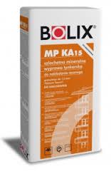 Mineralinis tinkas Bolix KA 15