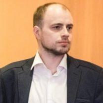 Tomas Buinovskij